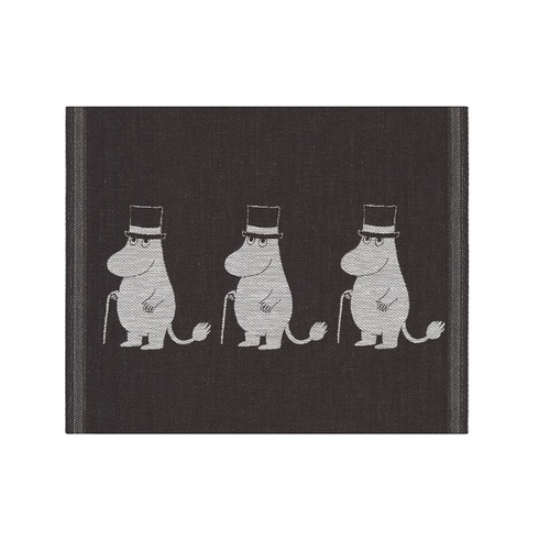 Moominpappa 997 Dishcloth