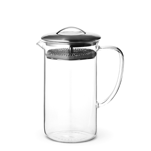 Tea Server Glass 600ml