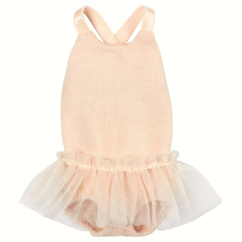 Ballerina Suit mini