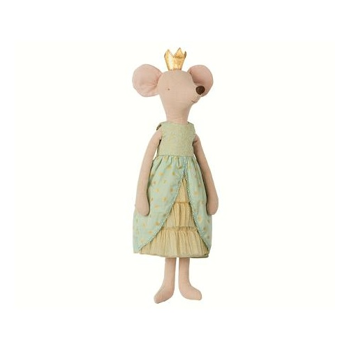 Princess Mouse maxi
