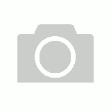 Handwritten Happy Mothers Card