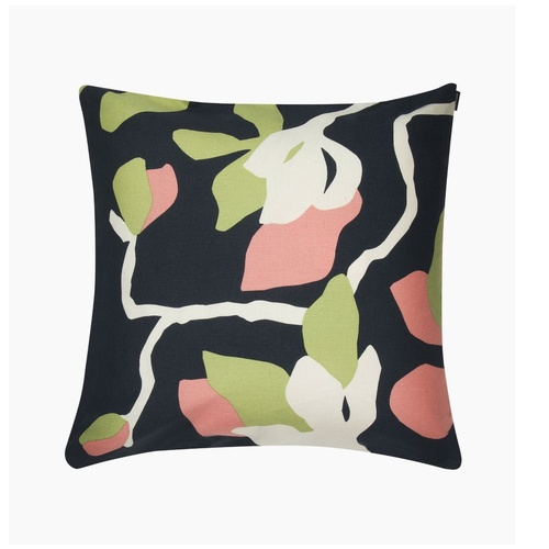 Mielitty Cushion Cover