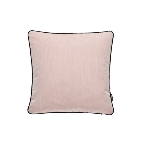 Ray Outdoor Cushion Cover